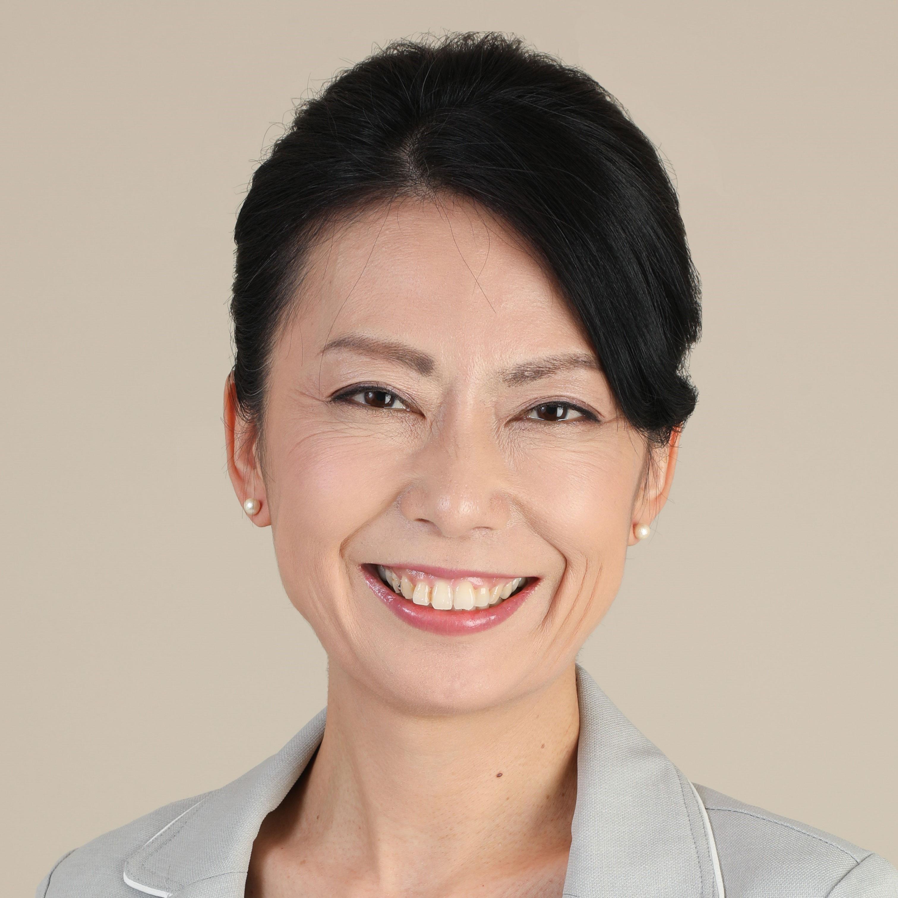 本田 由紀 (ほんだ ゆき)